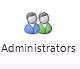 Administrators-User-Profile-Service-Application