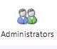 Administrators-User-Profile-Service-Application