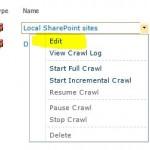 edit-crawl-content-source